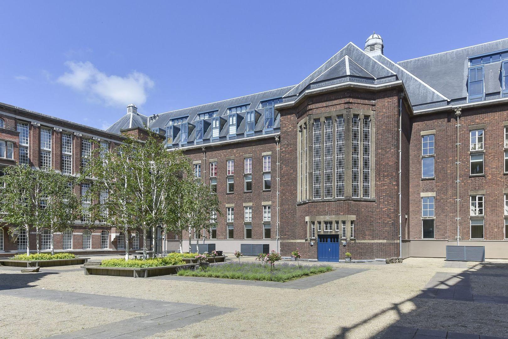 Raam 70, Delft foto-27
