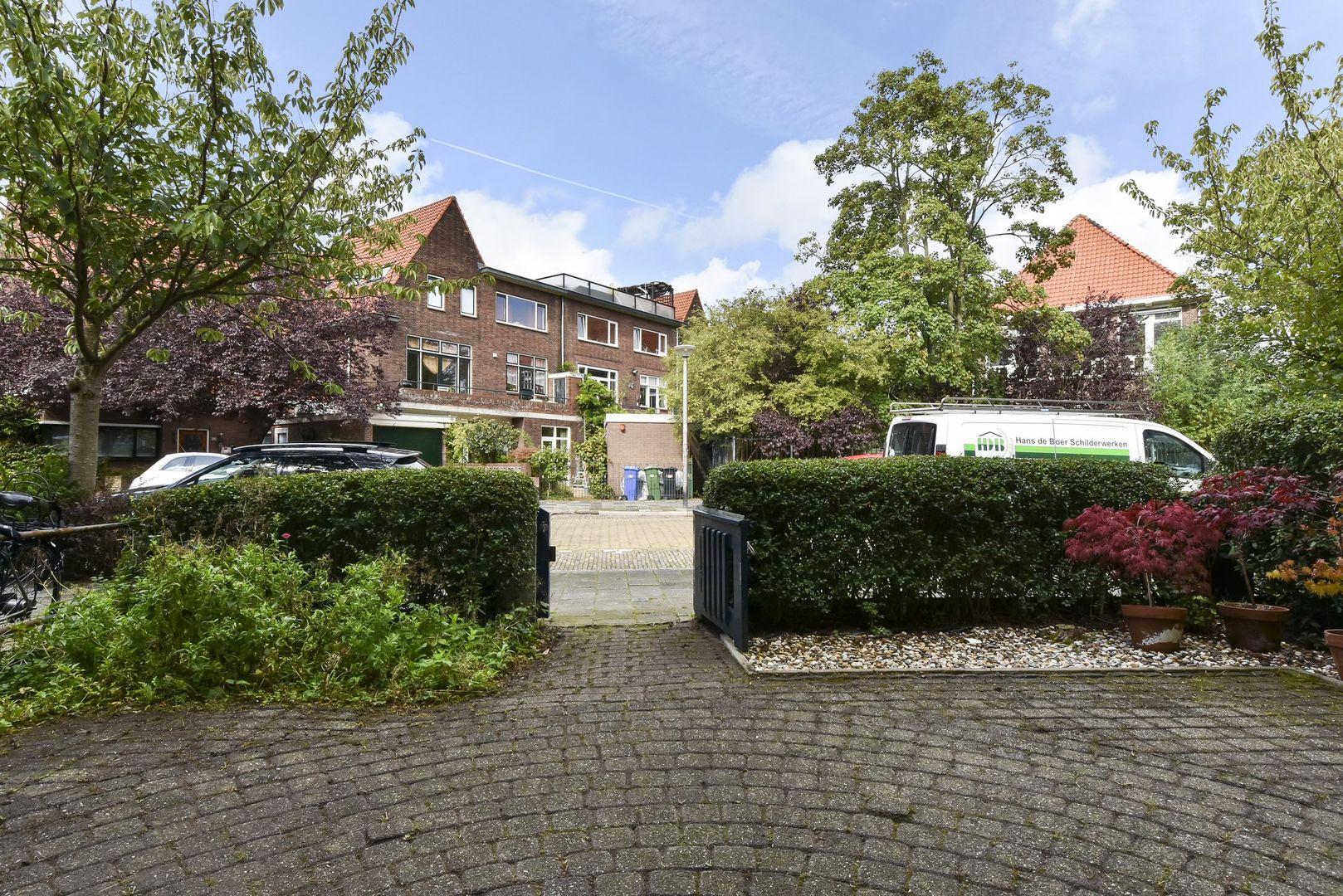 Van der Heimstraat 75, Delft foto-6