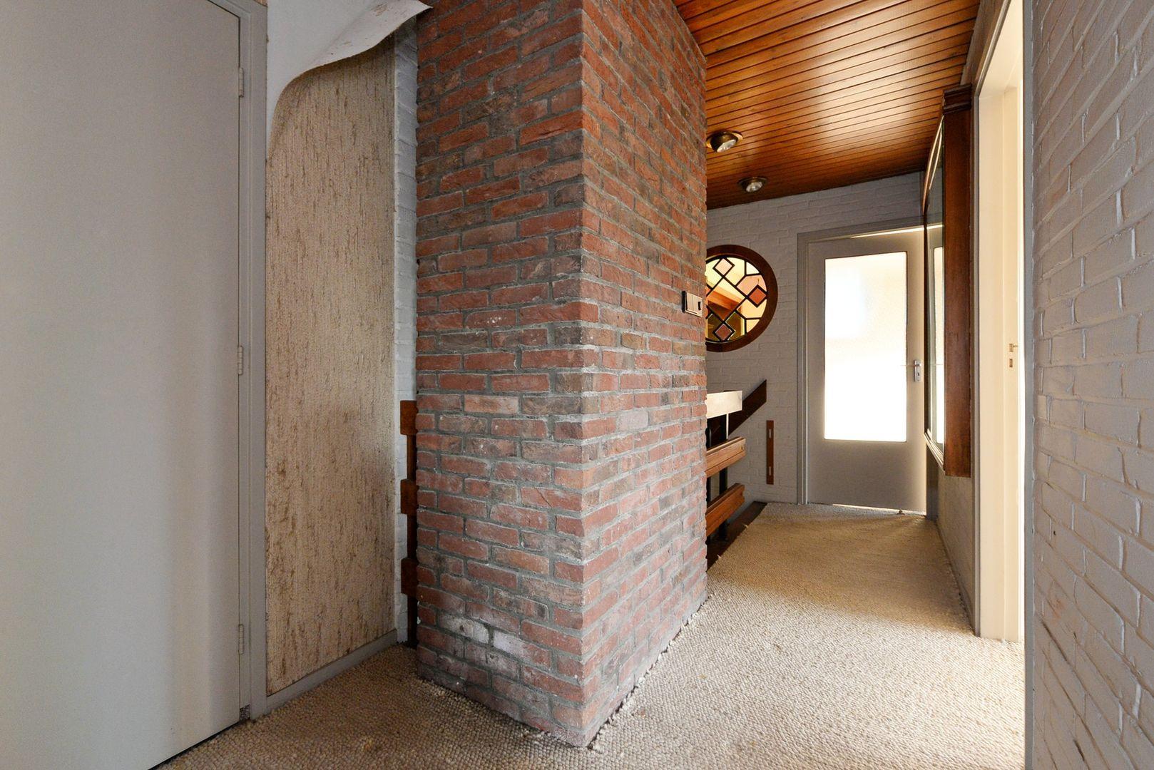 Gerbrandylaan 23, Delft foto-30