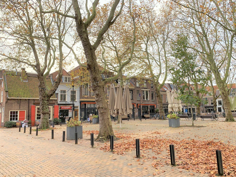 Beestenmarkt 34, Delft foto-35