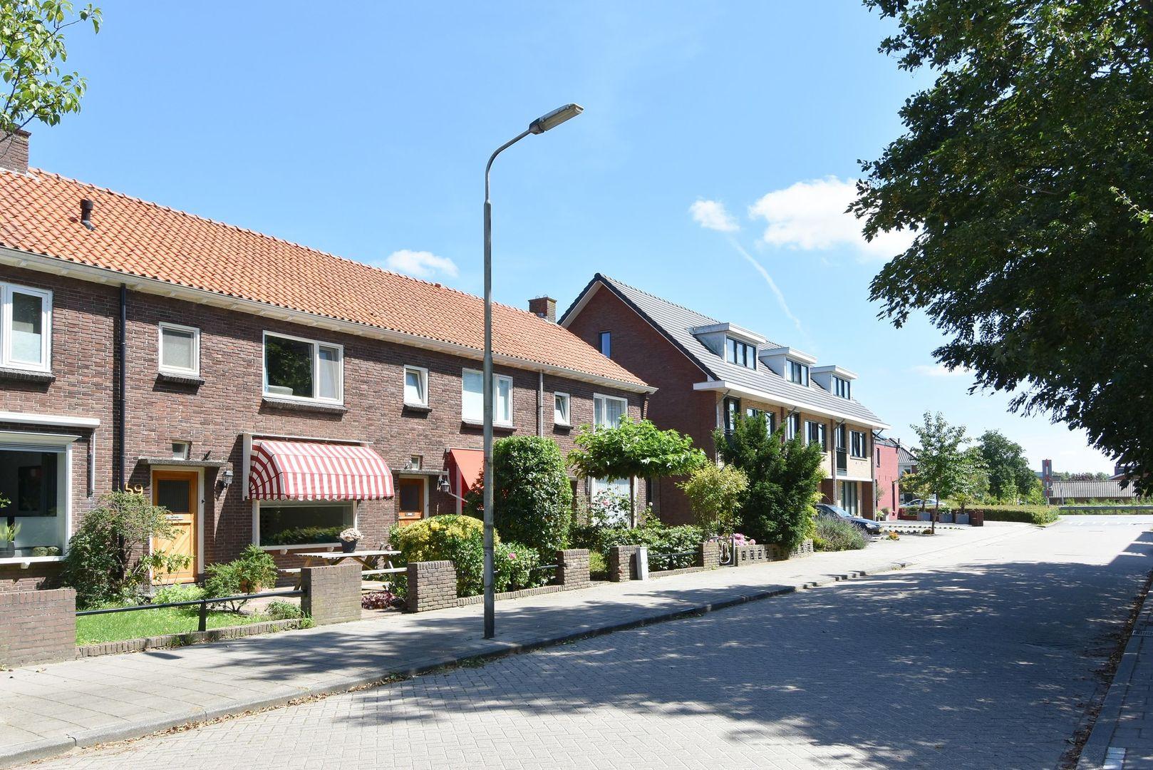 Graaf Willem II laan 59, Delfgauw foto-38