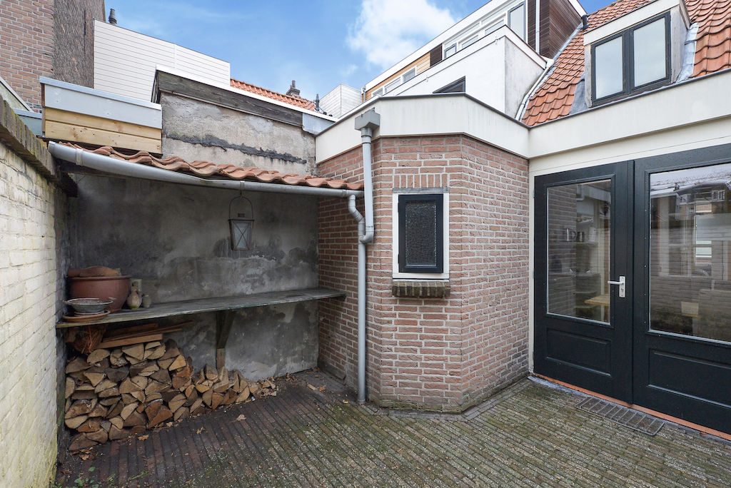 Westerstraat 29, Delft foto-11