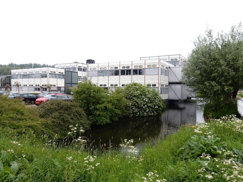 Kalfjeslaan 48 B, Delft foto-0