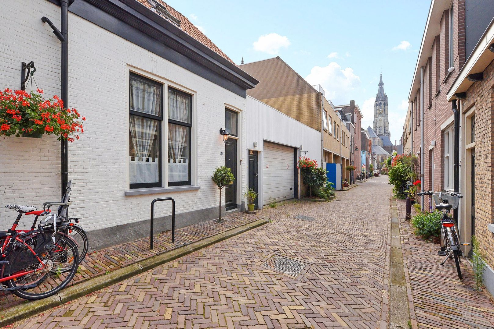 Trompetstraat 71, Delft foto-25