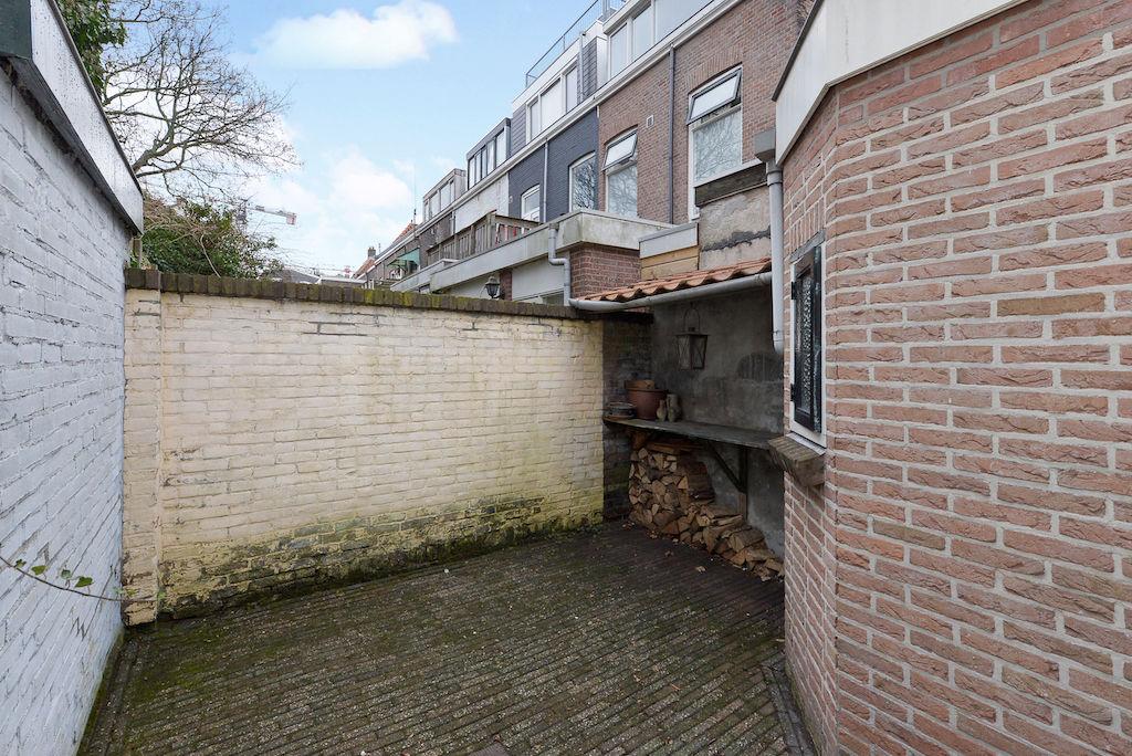 Westerstraat 29, Delft foto-9