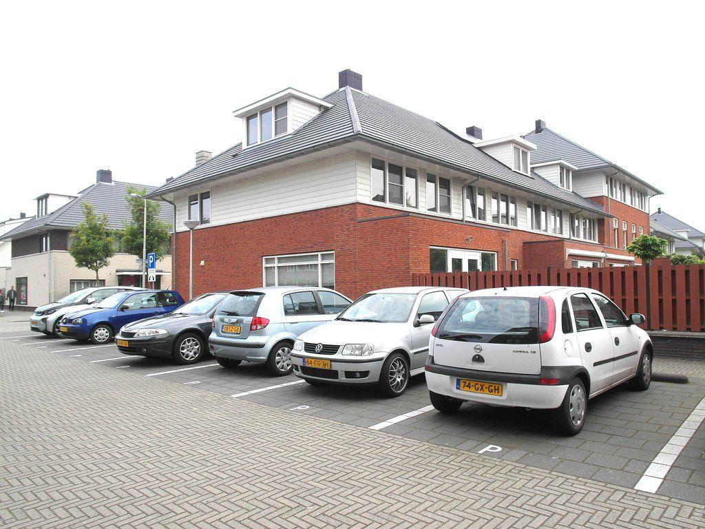 Molensingel 2, Delft foto-26