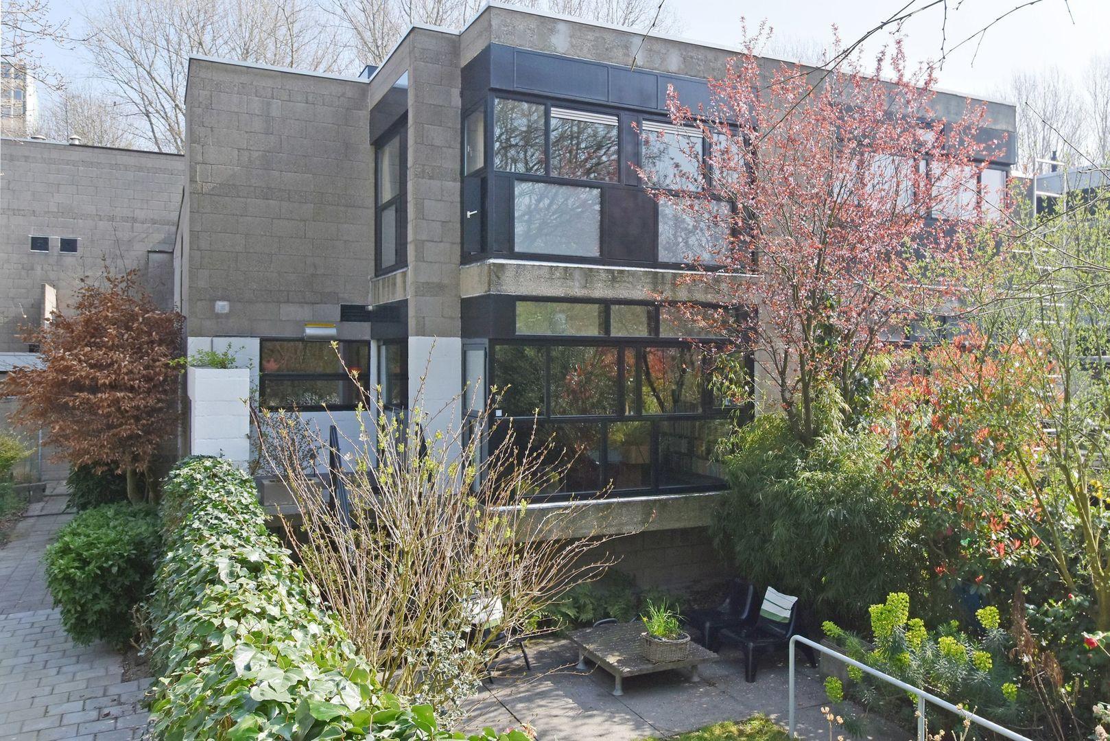 Gebbenlaan 34, Delft foto-4