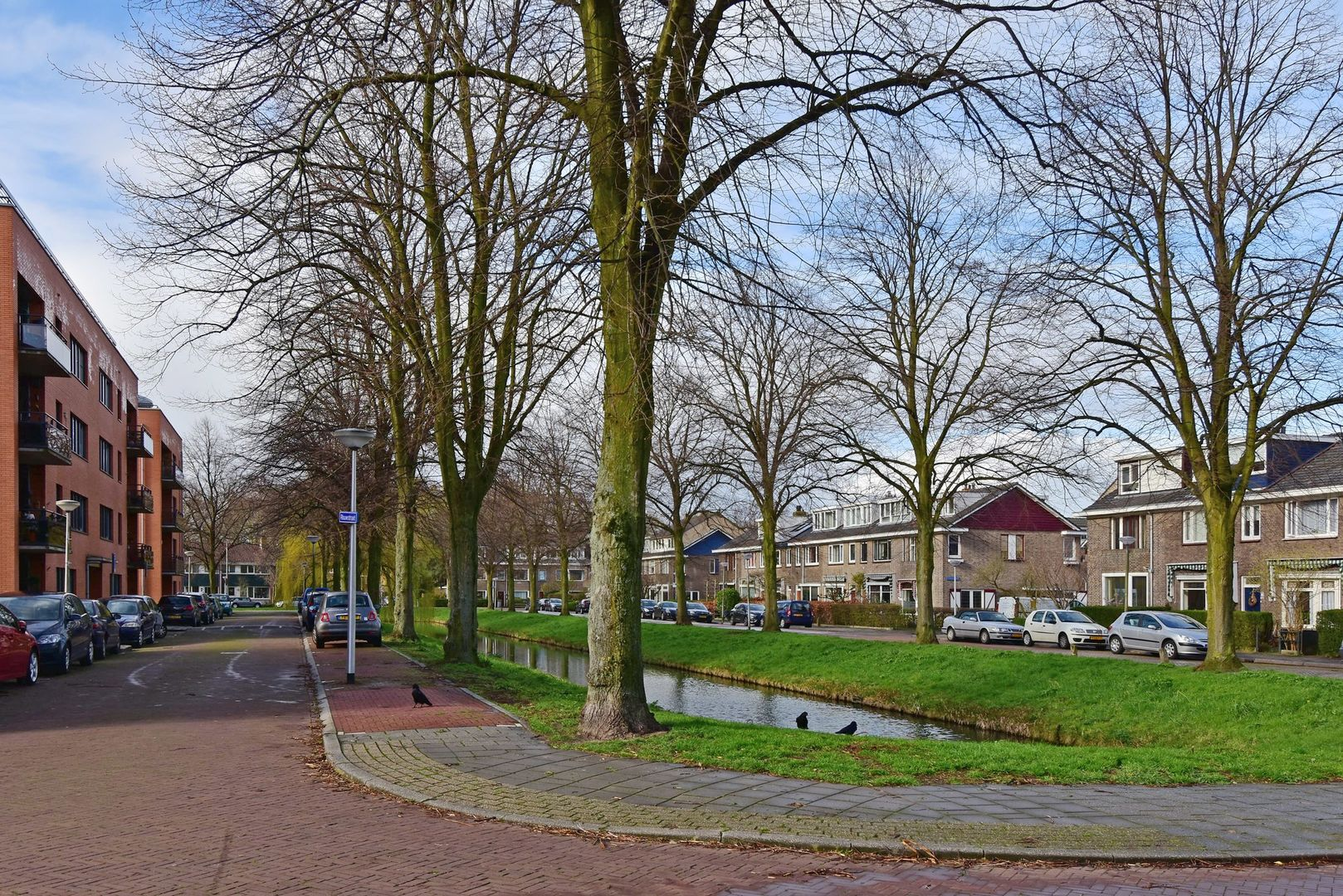 Boeroestraat 15, Delft foto-23