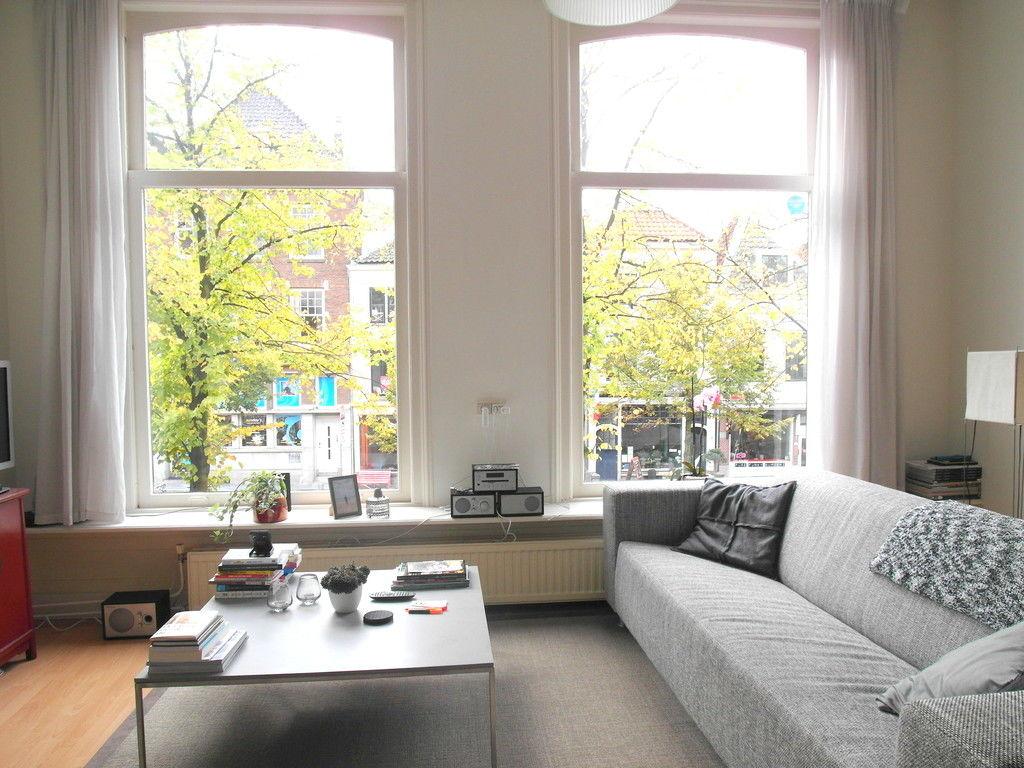 Oude Delft 84 I, Delft foto-3