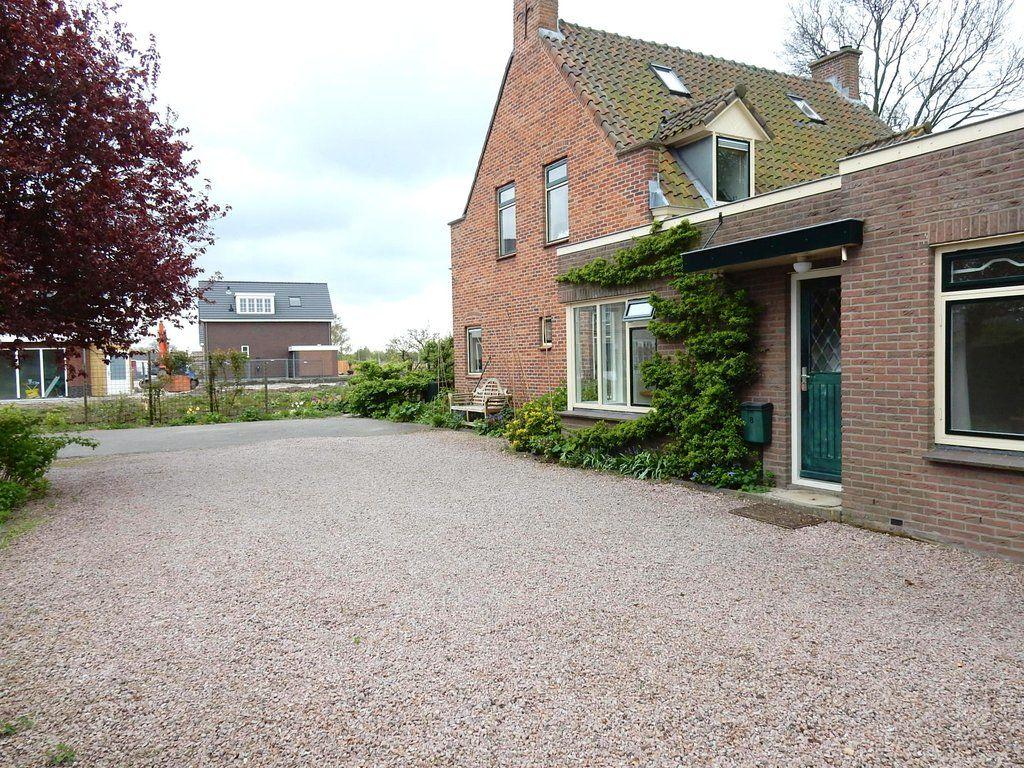 Pastoor Verburchweg 8, Rijswijk foto-7