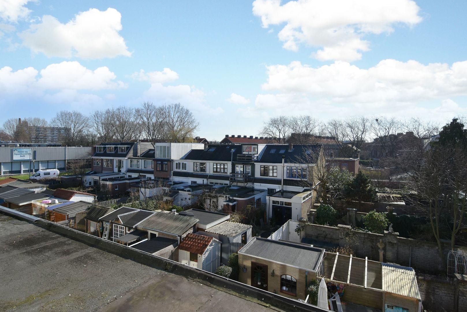 Groenlandselaan 10, Delft foto-21