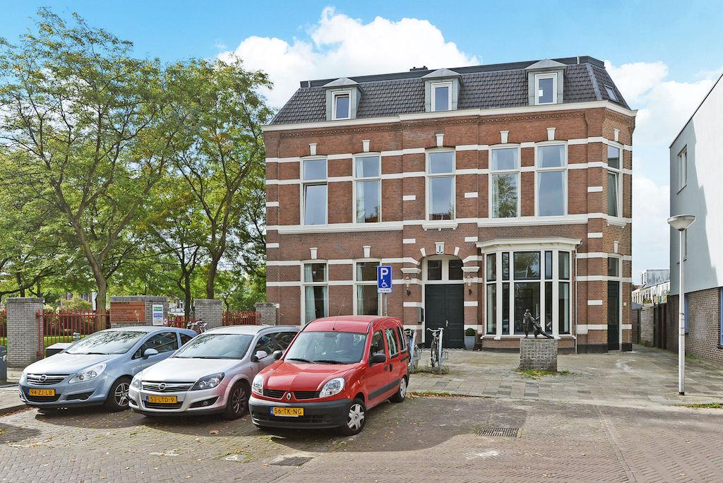 Sint Olofsstraat 21 H, Delft foto-38