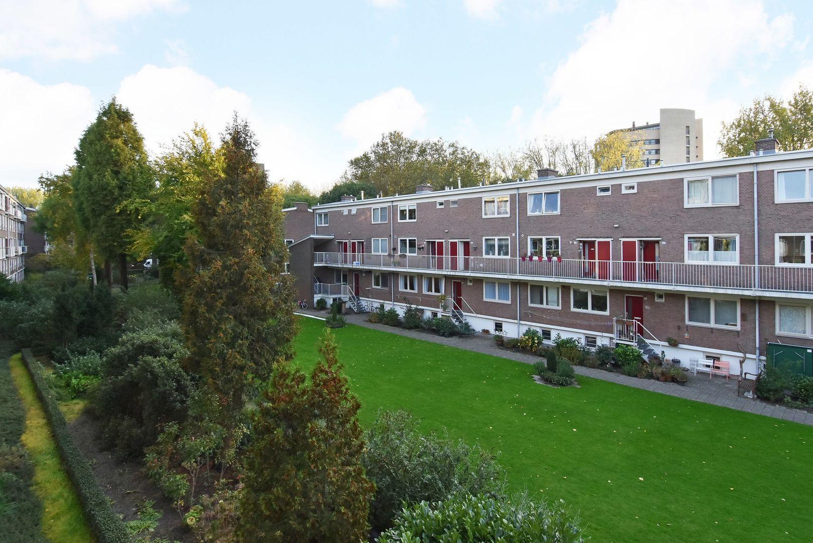 Van der Lelijstraat 51, Delft foto-26