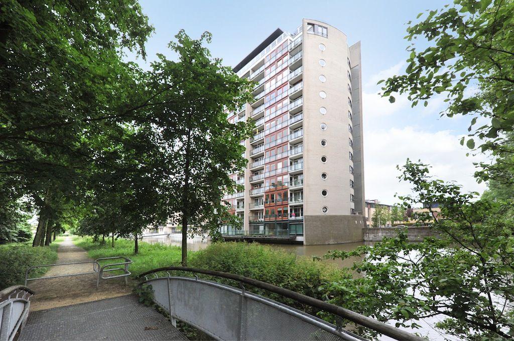 Parkzoom 23, Delft foto-30
