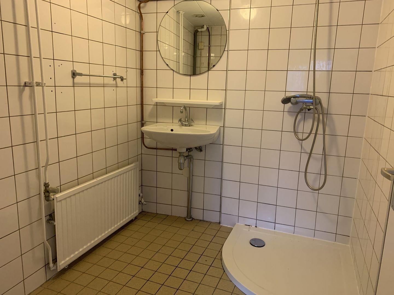 Molslaan 12 A, Delft foto-3