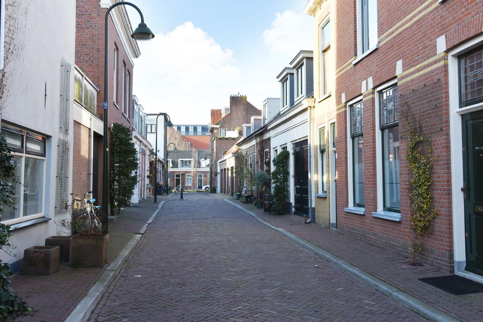 Houthaak 26, Delft foto-24