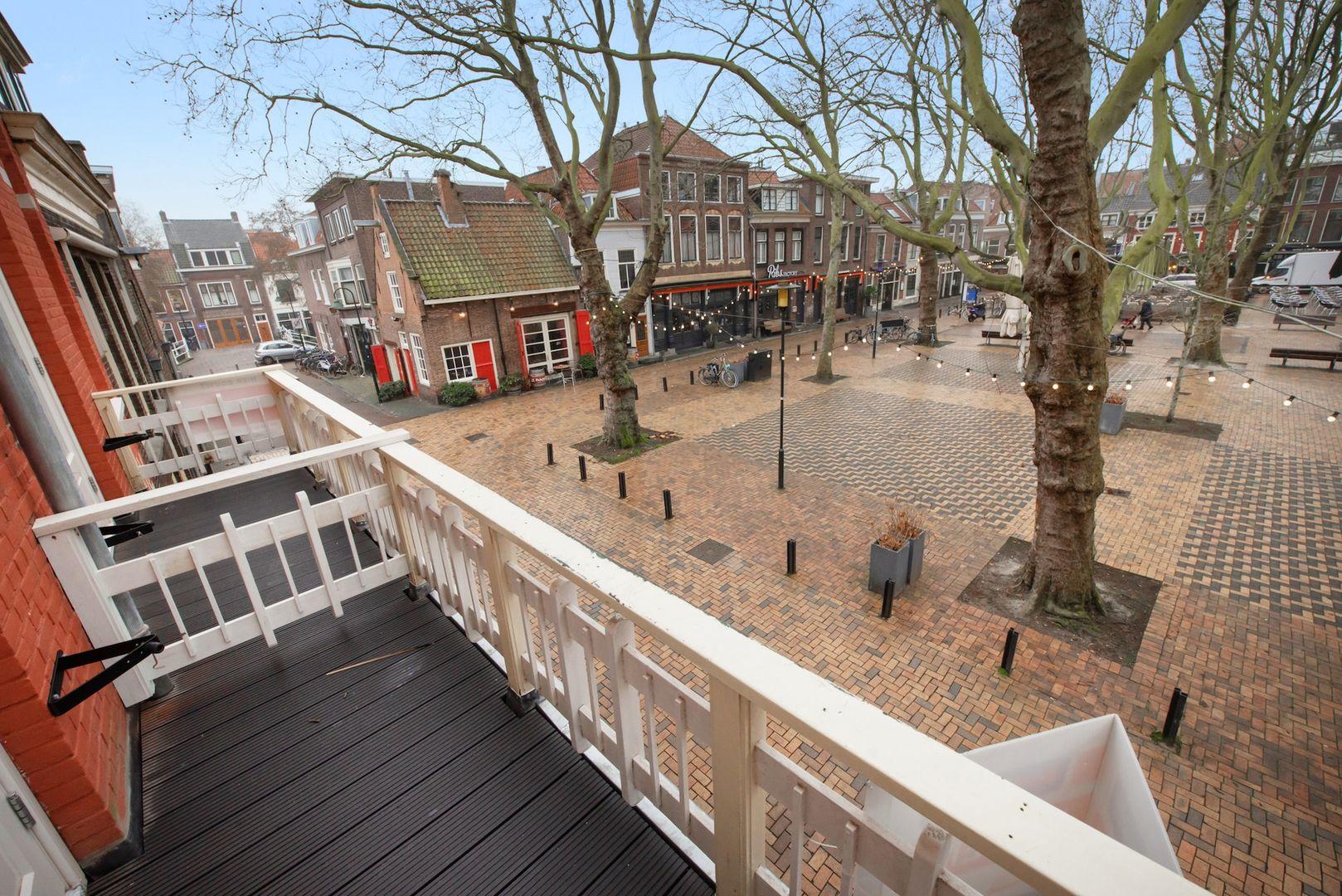 Beestenmarkt 34, Delft foto-20