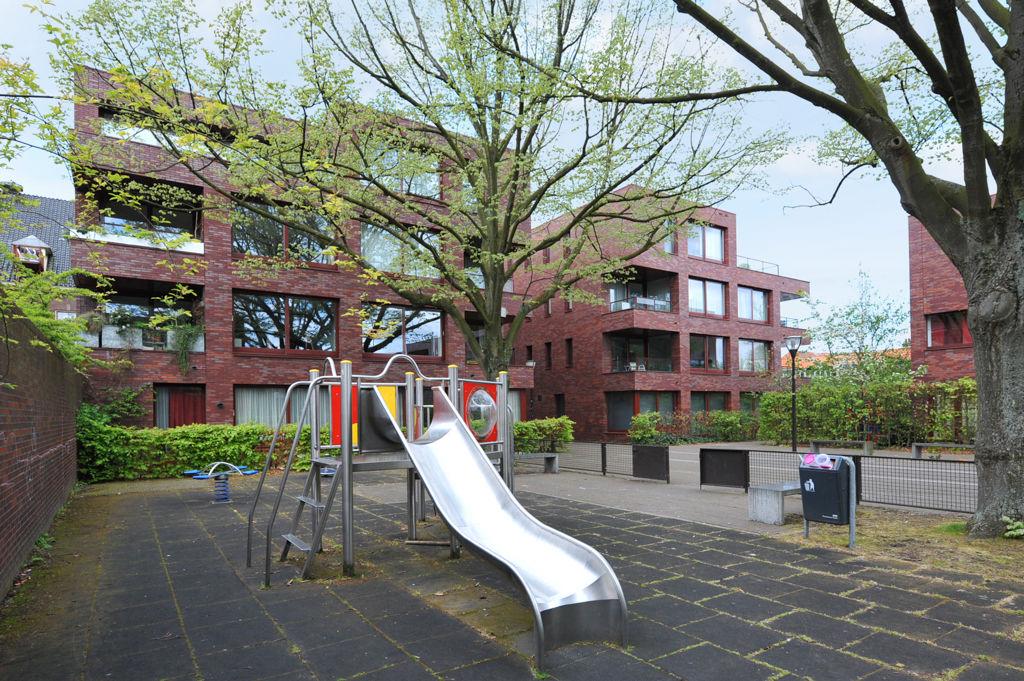Schuttersveld 9, Delft foto-18