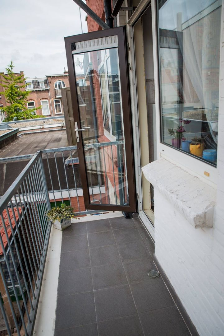 Loosduinseweg 861, Den Haag foto-22