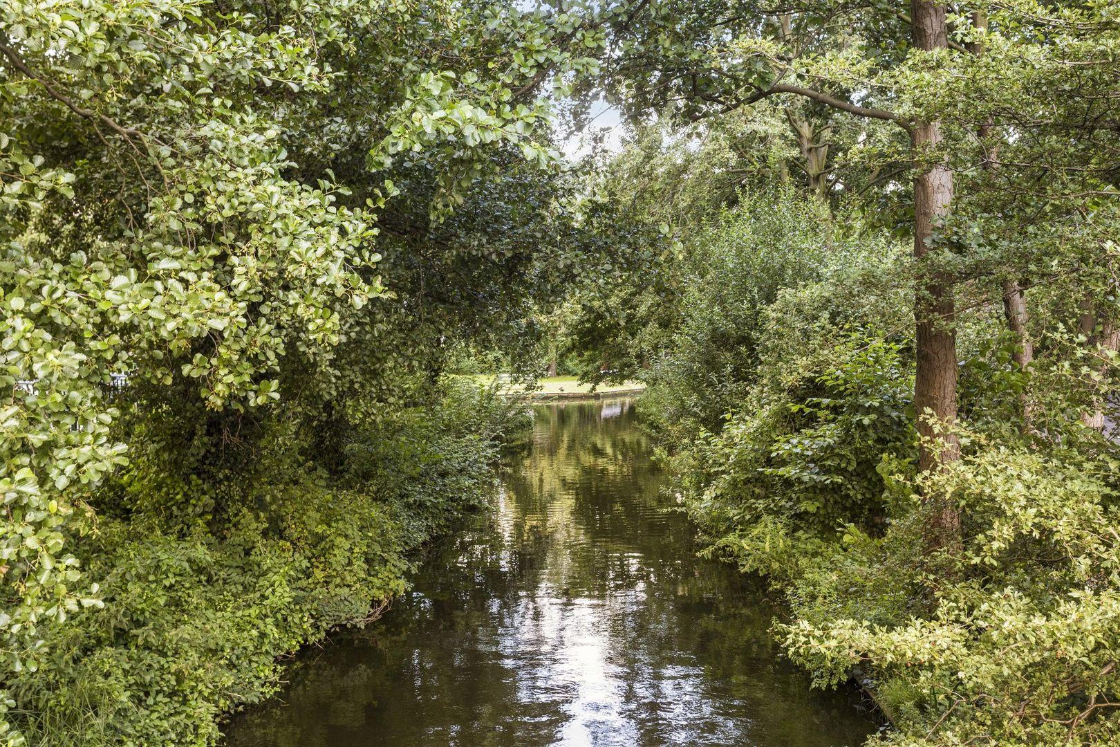 Populierendreef 316, Voorburg foto-26