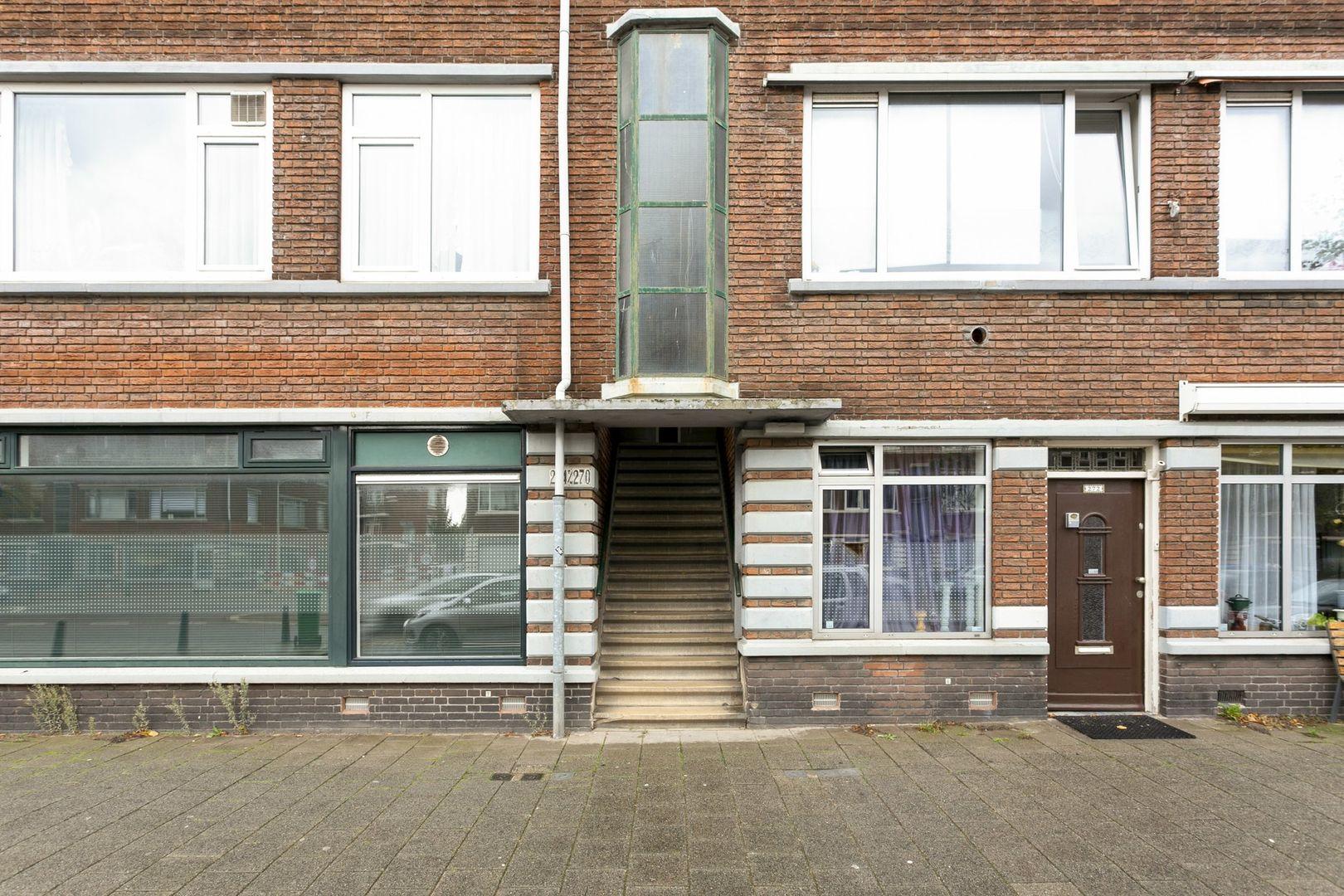 De Genestetlaan 268, Den Haag foto-37