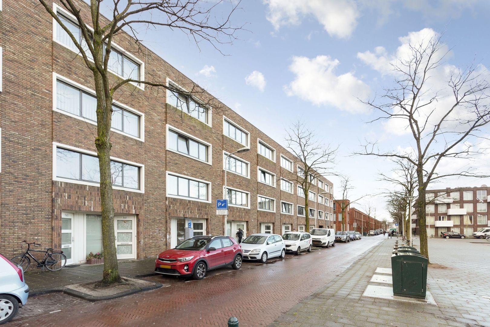 Fischerstraat 359, Den Haag foto-19