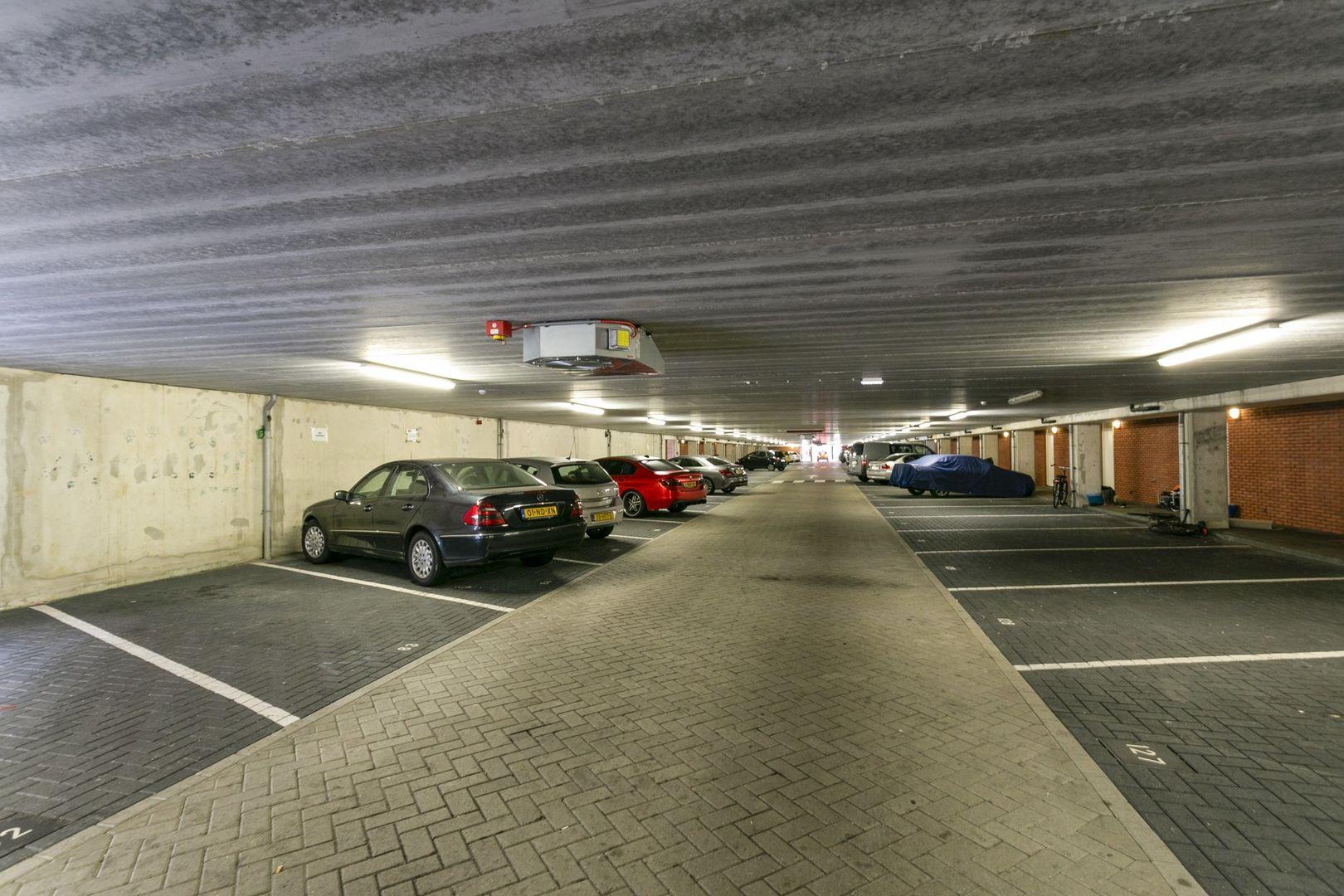 Morgenzonlaan 19, Den Haag foto-26
