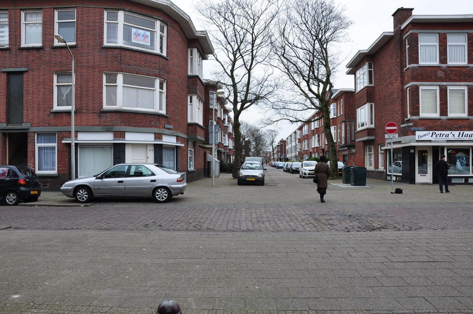 Velpsestraat 20, Den Haag foto-2