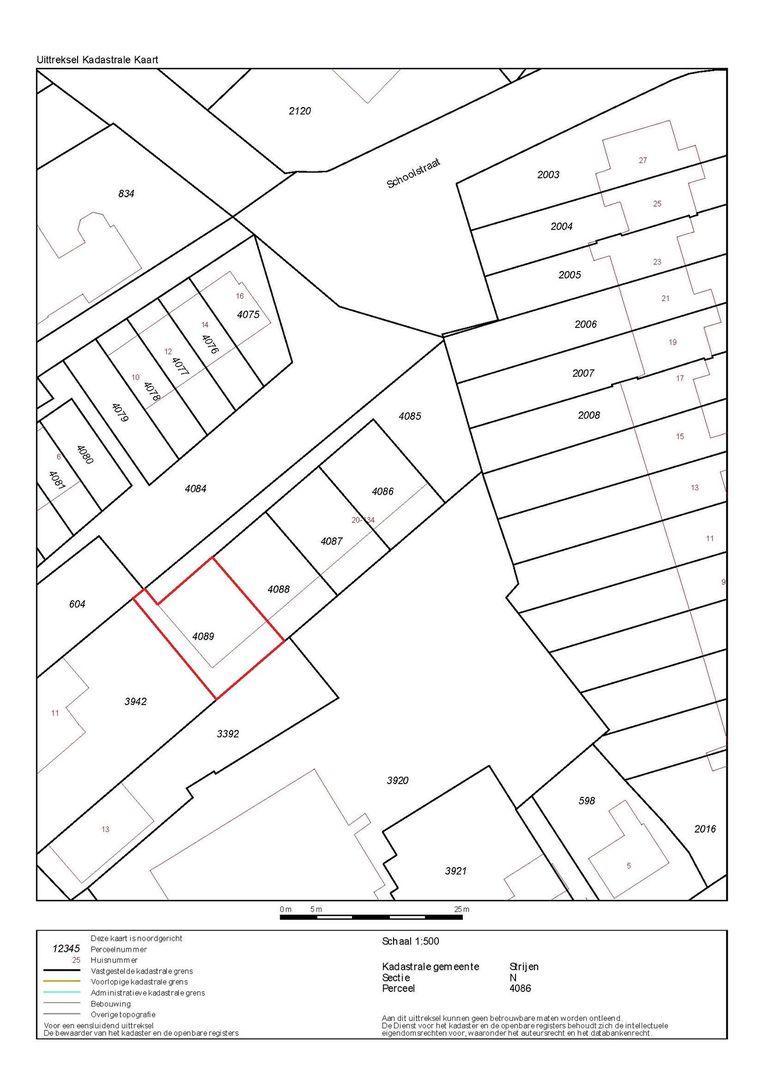 Schoolstraat 26 plattegrond-18