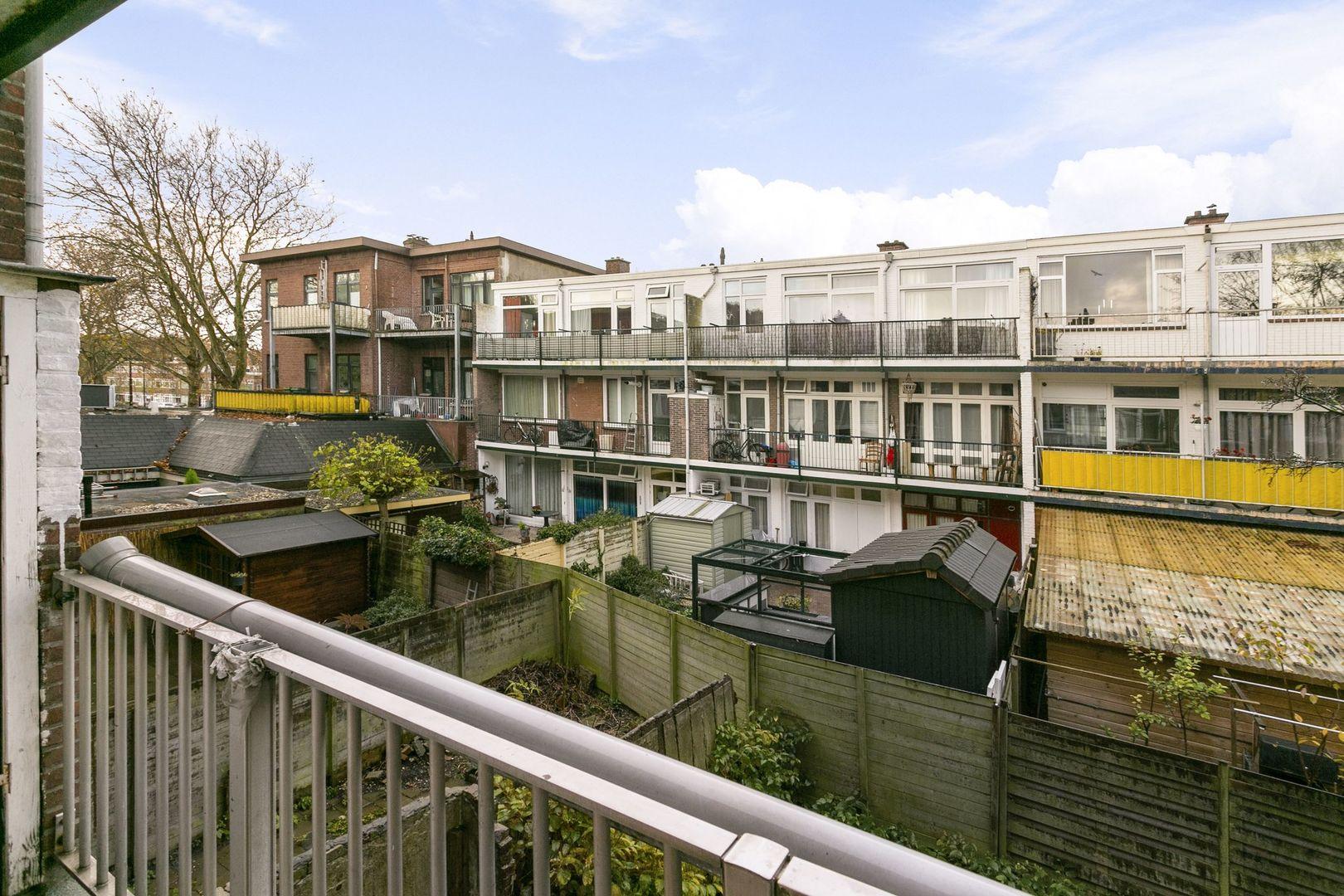 Drijfriemstraat 83, Den Haag foto-14