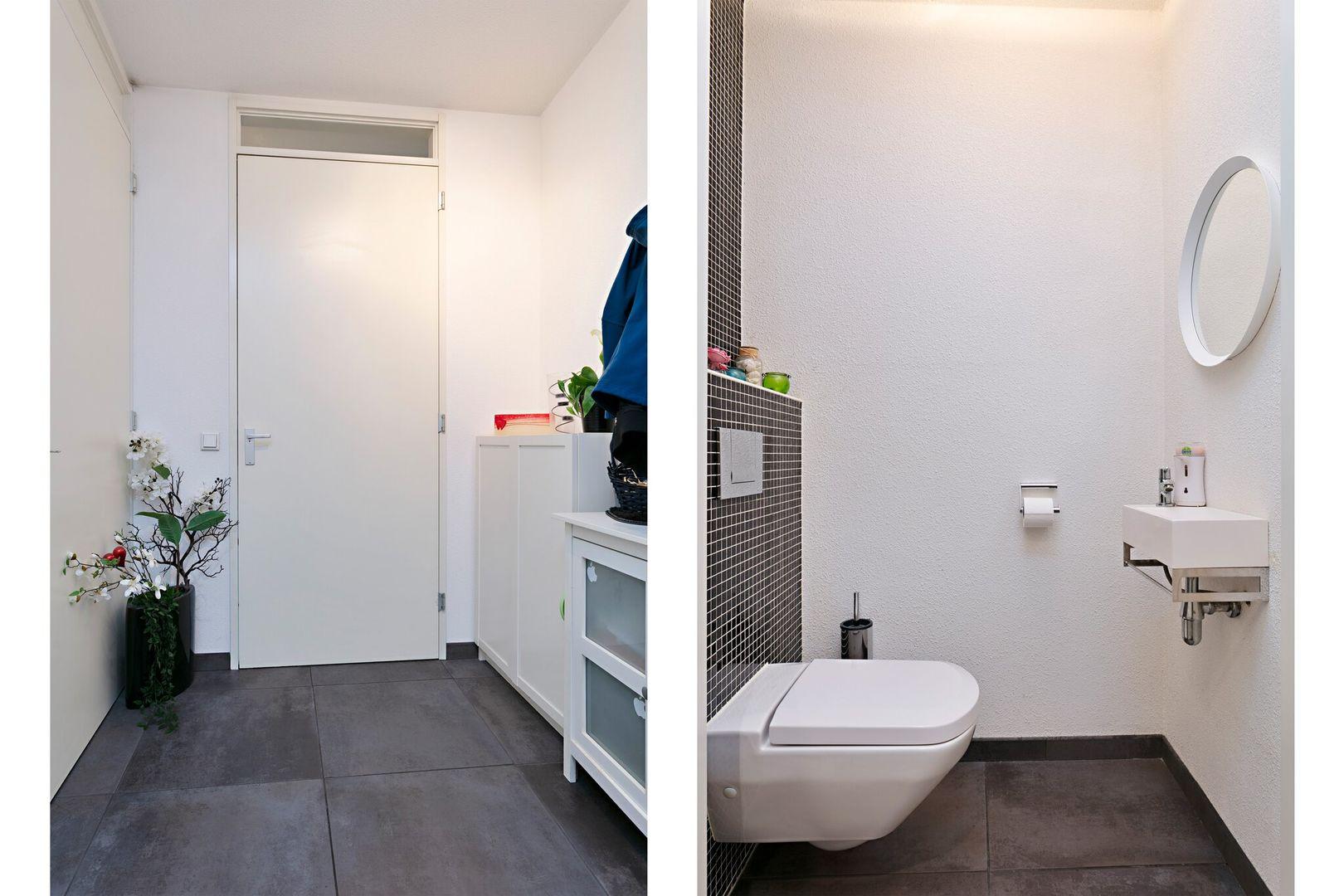 Spiegelnisserkade 184, Rotterdam foto-3