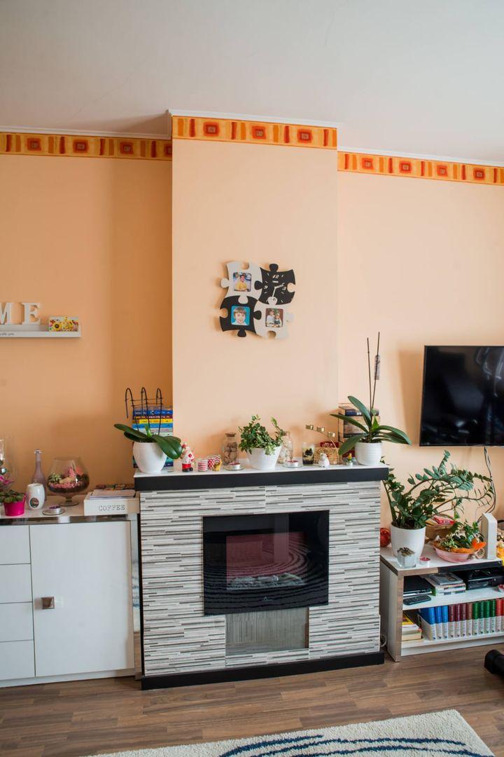 Loosduinseweg 861, Den Haag foto-9