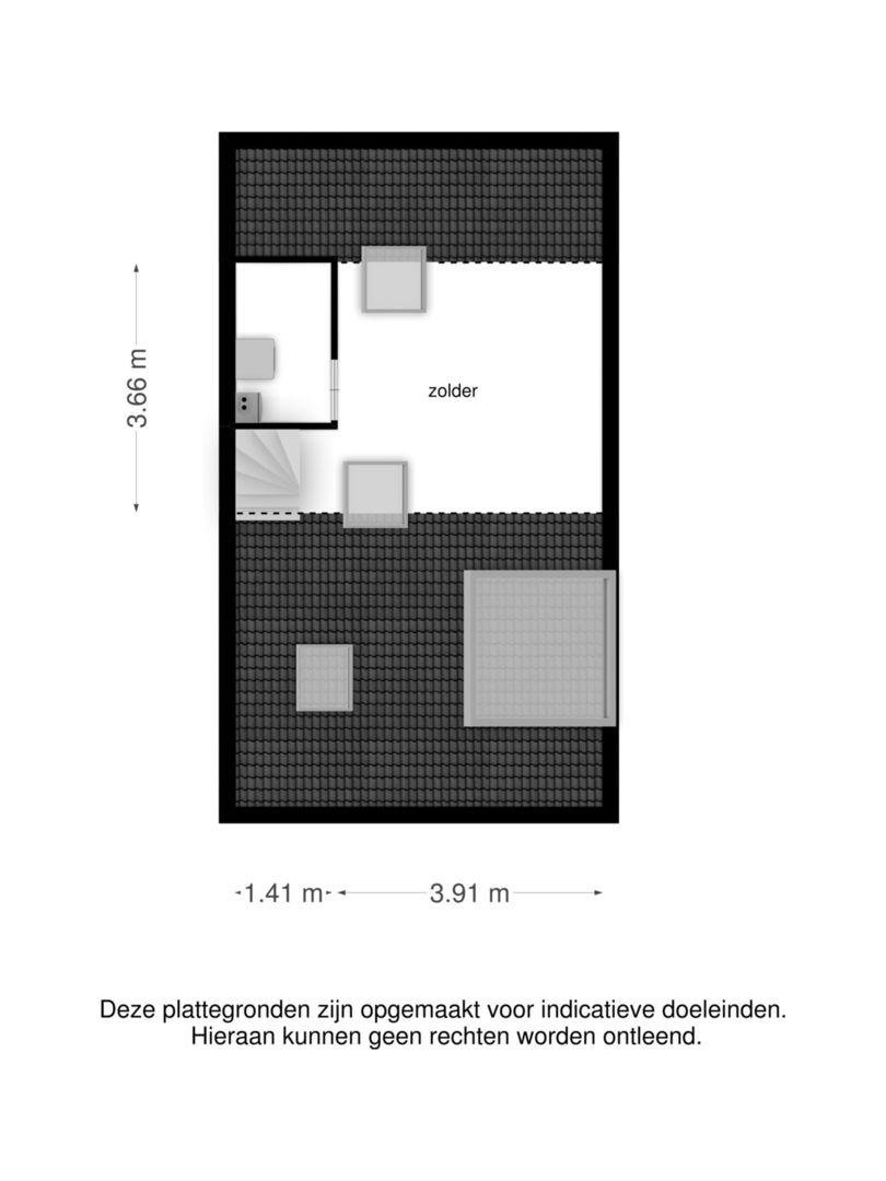 Weeda 13 plattegrond-27