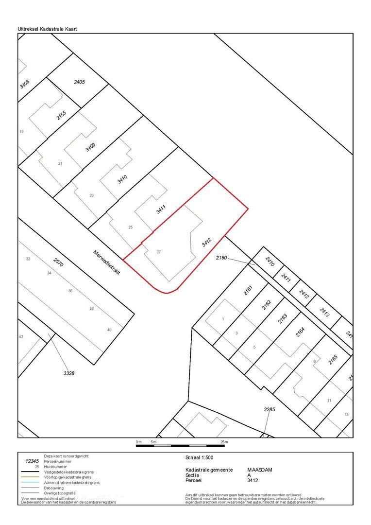 Merwedestraat 27 plattegrond-32
