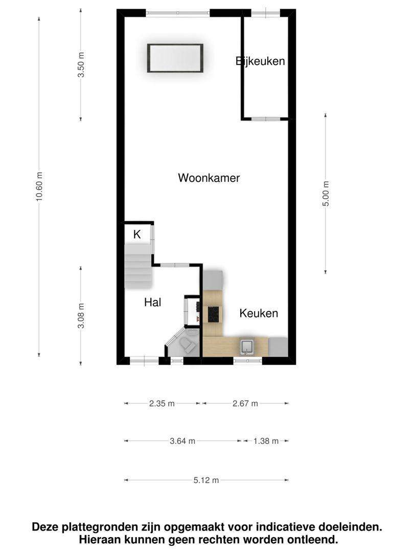 Boomgaard 42 plattegrond-33