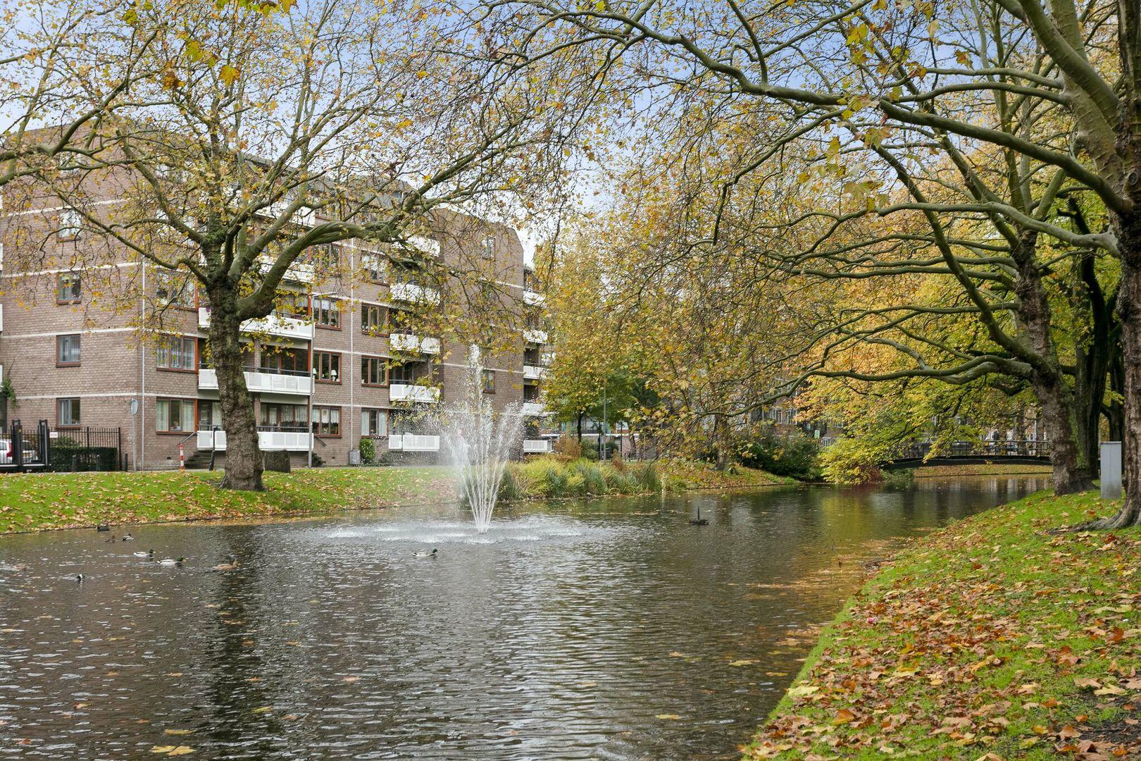 Spiegelnisserkade 184, Rotterdam foto-34