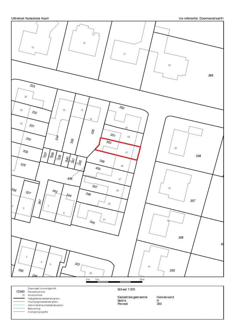 Doormanstraat 41 plattegrond-28
