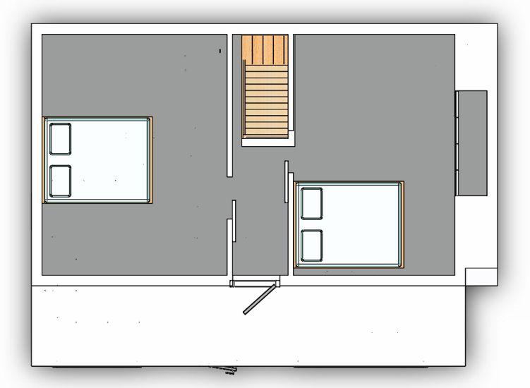 Strijensedijk 66 plattegrond-21