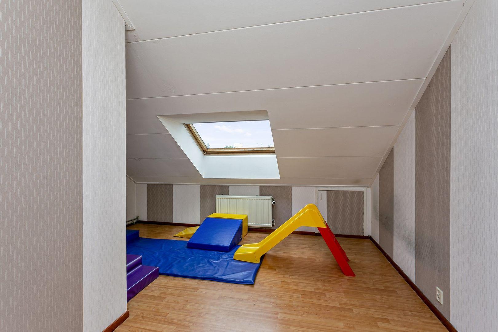 Janssoniusstraat 101, Den Haag foto-27