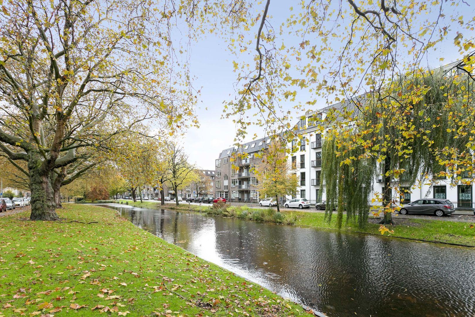 Spiegelnisserkade 184, Rotterdam foto-32