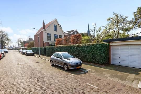 Oosteinde 113, Voorburg small-3