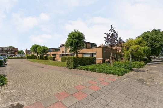 An Vellekoophof 9, Voorburg small-1