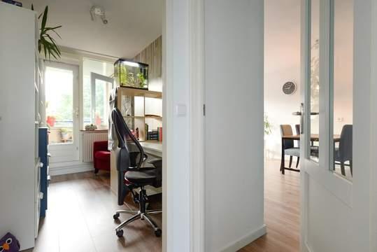 Margarethaland 291, Den Haag small-2