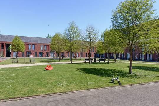 Zonnehof 14, Nootdorp small-1