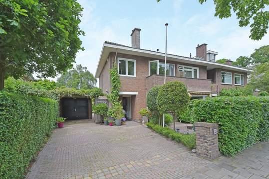 Parkweg 145, Voorburg small-1