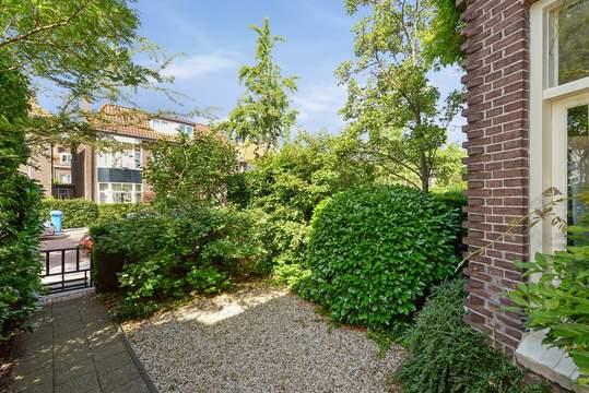 Weverslaan 31, Voorburg small-1