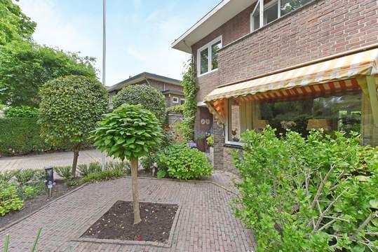 Parkweg 145, Voorburg small-3