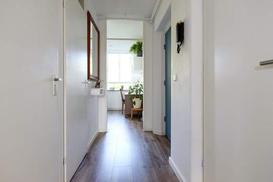 Margarethaland 291, Den Haag small-1