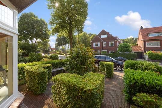 Prinses Mariannelaan 226, Voorburg small-2