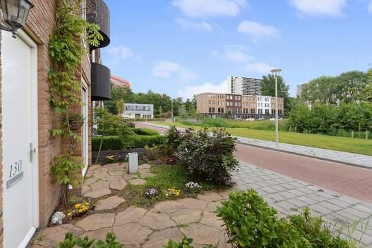 Biancaland 130, Den Haag small-1